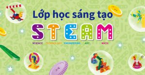 trai-nghiem-lop-hoc-sang-tao-steam