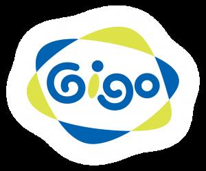 Logo của Gigo Toys Việt Nam