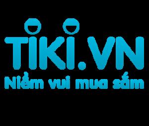 Logo của Tiki.vn