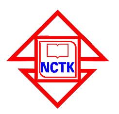 logo Nghien Cuu