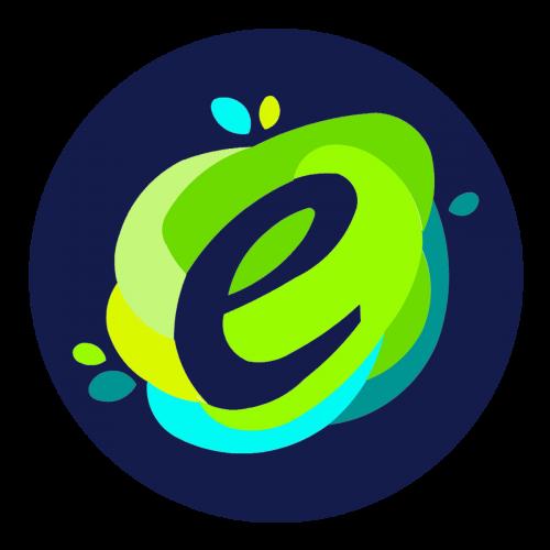 logo EDU VN