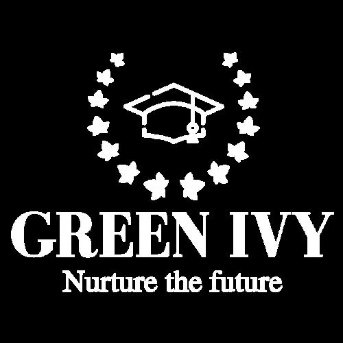 logo GreenIVY