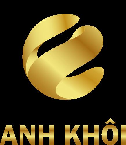 logo công ty anh khoi